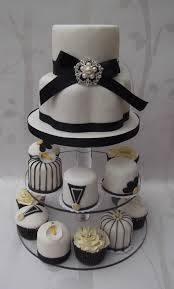 wedding cake essex angel cakes essex beautiful bespoke cakes made with