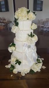 champaign wedding cakes reviews for cakes