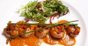 balbirs glasgow united kingdom menu this birmingham curry house has been among top 20 in the uk