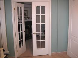 French Doors With Transom - indoor french doors home design interior french doors transom