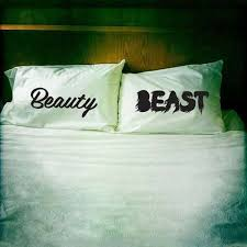 beauty the beast hibbing community college beauty and the beast bedroom set my web value