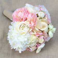 White Wedding Bouquets Best Ranunculus Wedding Bouquet Products On Wanelo