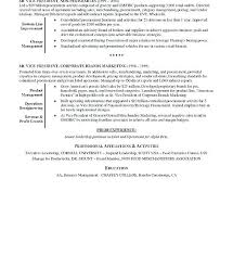 retail sales sample resume sales assistant template retail sales