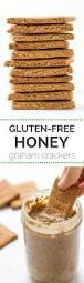 gluten free desserts thanksgiving 257 best images about gluten free dessert on pinterest dessert