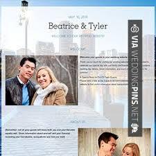 wedding websites search 1364 best wedding websites images on events