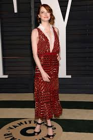 Vanity Fair Oscar Party 2015 Vanity Fair Oscar Party Best Dressed Top 10 Pret A Reporter