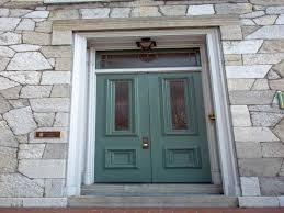 benjamin moore front door paint colors green u2014 jessica color