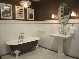 espresso paint color vintage bathroom sherwin wall color with tan