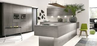 Modern German Kitchen Designs Kitchen Design Trends 2016 2017 Interiorzine