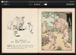story pigs u201d classic books gov