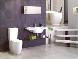 colorful classic bathroom design ideas wall art manage bathroom
