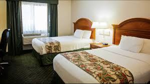 Westside Furniture Phoenix Az by Motel 6 Phoenix Scottsdale West Az Hotel In Phoenix Az 55