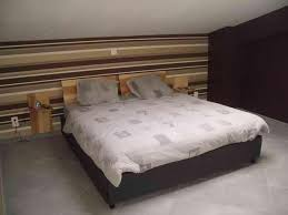 idee d馗o chambre d馗oration chambre pirate 100 images d馗oration chambre d