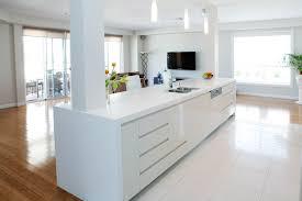 www kitchen furniture omega furniture luxury modern kitchen open plan mt annan