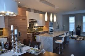 Kitchen Design Philadelphia by Kitchen Design And Installation On American Street Philadelphia