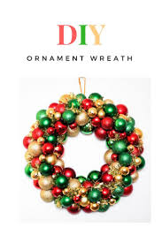 88 best holiday crafts images on pinterest festive crafts