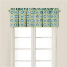 Overstock Kitchen Curtains style lace kitchen curtains tiers and valances in cream overstock