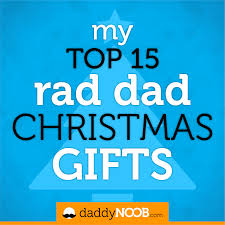 view my board of amazing ideas for dad christmas gifts gifts