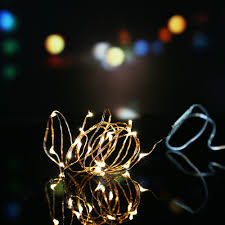 Solar Fairy Lights Australia by 2m 10m 100m Solar Electric Battery Fairy Outdoor Indoor String