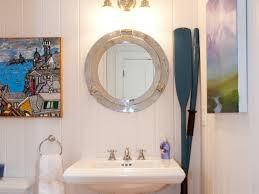 nautical bathrooms decorating ideas 85 ideas about nautical bathroom decor theydesign net