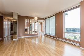 Laminate Flooring Surrey Julie Fairhurst 2105 14820 104 Avenue Surrey Mls R2133422 By