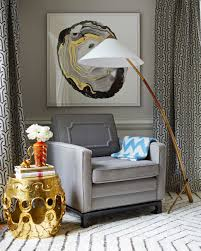 the perfect reading nook chairs tables u0026 lamps jonathan adler