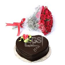 gifts pakistan pakistan gifts deliveries