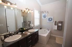 2 Bedroom Duplex For Rent Austin Tx by Austin Tx Condos U0026 Townhomes For Rent Realtor Com