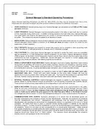 Information Desk Job Description Technical Theatre Job Descriptions Haerve Job Resumegeneral