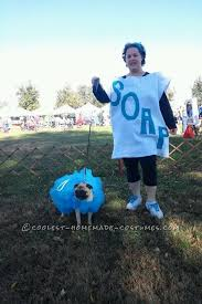 Halloween Animal Costumes Adults 158 Pet Halloween Costumes Images Homemade