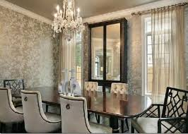 Small Room Chandelier Dining Room Crystal Chandelier Of Good Chandeliers Crystal
