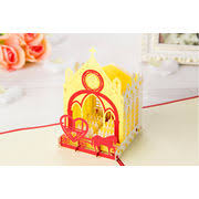 china 3d pop up cards suppliers 3d pop up cards manufacturers