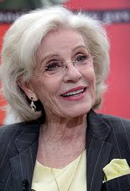 who was patty duke married to her husband u0026 family will miss her