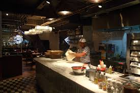 italian pizza parlor interior design best home design restaurant