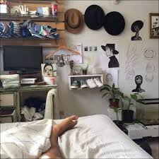 bedroom wonderful aesthetic bedroom accessories aesthetic
