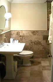 ideas for bathroom walls tile patterns for bathroom walls design for bathroom tiles design