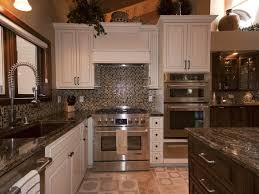 kitchen cabinets cheap kitchen cabinets for sale with black oven