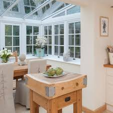 kitchen extension design ideas kitchen awesome kitchen dining open plan design ideas