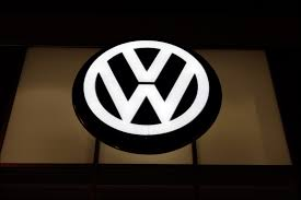 vw could fool the epa but it couldn u0027t trick chemistry wired