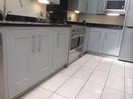 Best Paint To Paint Kitchen Cabinets Paint Kitchen Cabinet Doors Gallery Glass Door Interior Doors