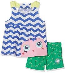 robe de chambre bébé garçon tuc tuc monsters robe de chambre bébé garçon multicolore