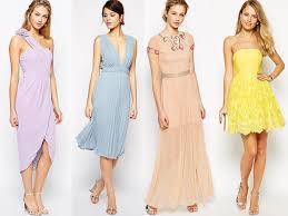 Wedding Guest Dresses Uk Wedding Guest Dresses 2017 Fashiongum Com