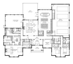 custom house plans stunning ideas 7 3600 sq ft house plans neoclassical plan with