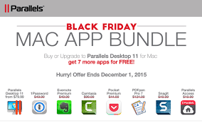 black friday mac 2015 black friday cyber monday deals for graphic designers