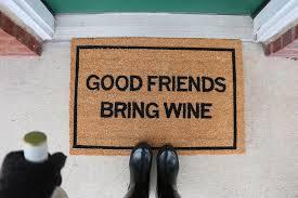 Welcome Doormats Welcome Doormats Shesteals Com