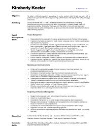 Summer Internship Resume Banking And Finance Masters Personal Statement Example Of Research