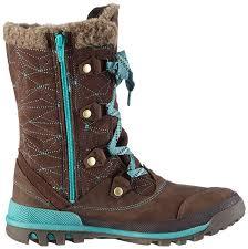 merrell womens boots australia amazon com merrell s silversun lace waterproof winter boot