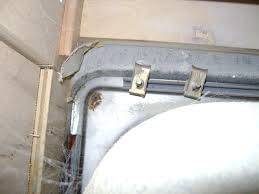 a home remodel series part 3 how to replace a kitchen sink and