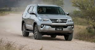 toyota cruiser lifted 2017 toyota land cruiser lifted images car images