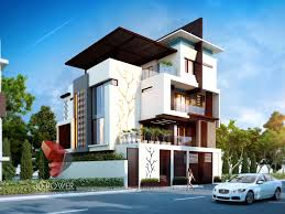 bungalow designs ultra modern home designs home designs 3d contemporary bungalow